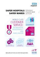 safer-hosp-safer-wards (md dharma).pdf