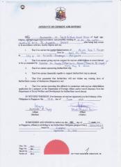 Affidavit 1.pdf