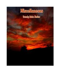 Miscellaneous (Trendy Baba Series).pdf