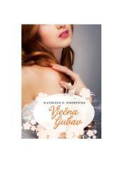 Kathleen E. Woodiwiss - Vječna ljubav.pdf