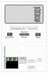 DCP 59.pdf