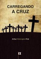 Carregando a Cruz.pdf