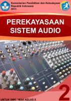 20.Perekayasaan Sistem Audio_X-SM2.pdf
