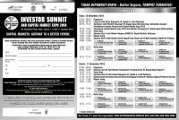 FA ISCME 10 Ad - Koran Tempo 260 x 175 mm.pdf