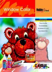 Hobbyline_WindowColor.pdf