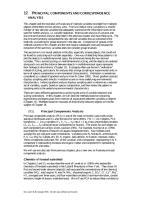 Principal Components and Correspondance Analysis.PDF