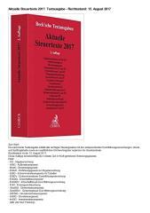 301514422.pdf