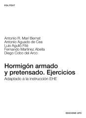 ediciones upc - hormigon armado y pretensado (ejercicios).pdf