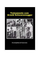 enciclopédia de fisiculturismo e musculação - 2ª edição.pdf