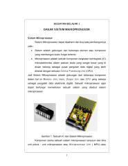sistem_mikroprosesor.pdf