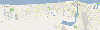 Dubai map.jpg