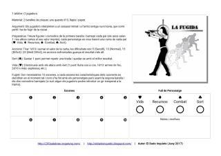 LaFugida.pdf