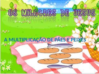 os_milagr...ppt