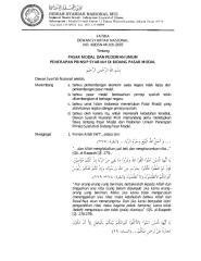 40-pasar_modal_syariah.pdf
