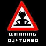 Mix DJ + Turbo _ Vol # 5.0 - Reggaeton.mp3
