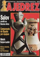 Revista Internacional de Ajedrez 88.pdf