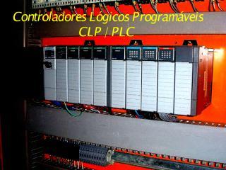 Curso CLP 1.ppt