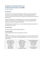 CoS - SSBBP.pdf