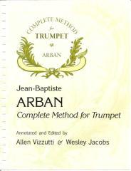 Arban Allen Vizzutti.pdf