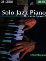 Solo Jazz Piano Part 1.pdf