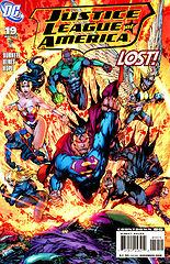 Justice League of America 19.cbr