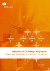 Norway Tax 2013.pdf