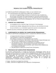 Texto 21 -Módelo de planificação pedagógica SEDUC.doc