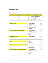 15-Diccionario de datos.docx