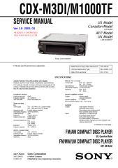 CDX-M3DI.pdf