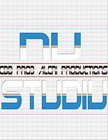 04.Azoto_&_yUV-.-musica[www.nustudiu.blogspot.com].mp3