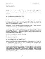 EVANGELIO DE JUAN LIDS.pdf