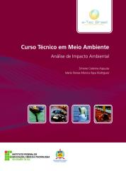 analise de impacto ambiental.pdf