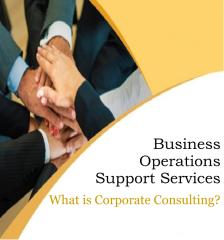 What is Corporate Consulting.pdf