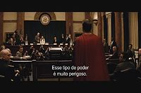 Batman vs Superman A Origem da Justiça   Trailer da Comic Con (leg)[1].mp4