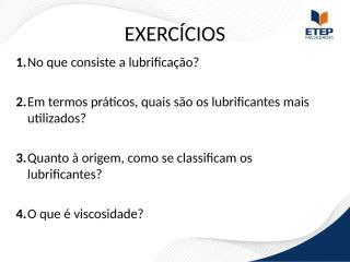 PPT_EXERCICIOS.ppt