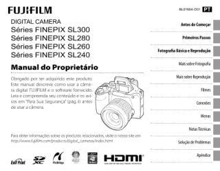 manual fuji sl240 sl260 sl280 sl300 portugues.pdf