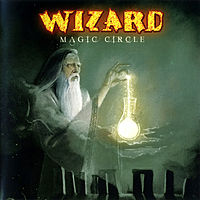 06 Wizard - Metal.mp3