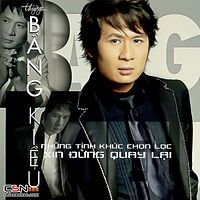 Phut Cuoi - Bang Kieu [MP3 320kbps].mp3