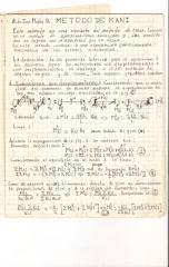 memorias de clases metodo de kani.pdf
