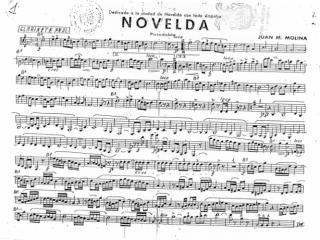 novelda.pdf