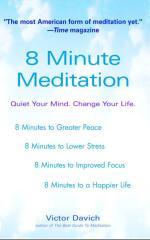 8 minute meditation ~ gyanguru.pdf