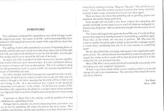 Jason Pike - New Salt Magick Rites.pdf