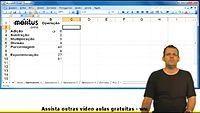 Vídeo Aula 04 - Informática - Excel - Concurso INSS.mp4