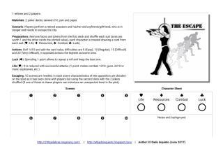 TheEscape.pdf