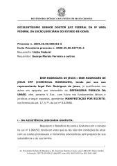 defesa preliminar enir[2].doc