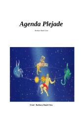 plejade -barabara hand agenda.doc