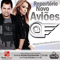 avioes do forro - me calei - MP3 Download, Play, Listen Songs ...
