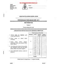 MM K2 Trial SPM Jhr.pdf