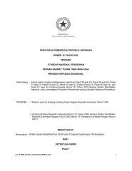 PP 19  2005 SNP.pdf