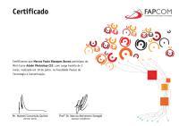 FAPCOM Adobe Photoshop CS3.pdf